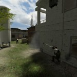 CounterStrike-Source-fy_abbottabad_16939-