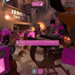 TeamFortress1Pink