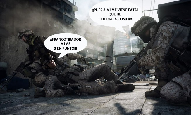 battlefield-3-002