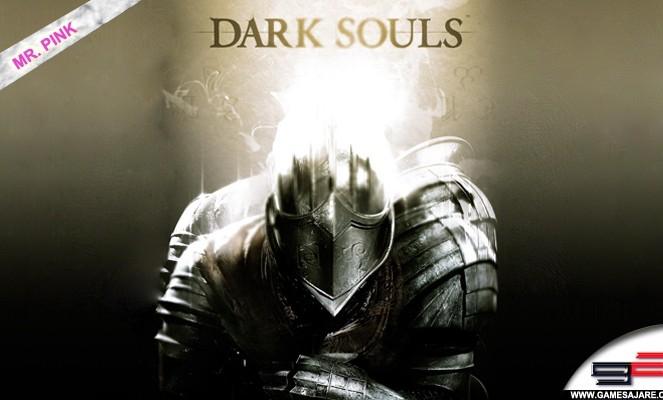 darksouls_mrpink2011