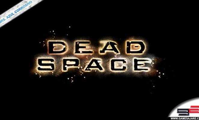 deadspacesonidozul