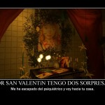 Gamesajare valentin 24