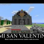 Gamesajare valentin 6