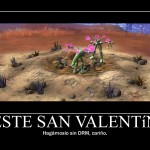 Gamesajare valentin 7