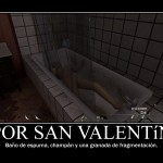 Gamesajare valentin 9