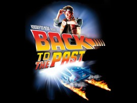 Back-To-The-Past