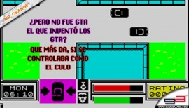 cabeceramajiaclasicos