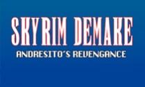skyrim_demake_top