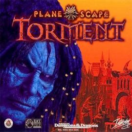 planescape-torment