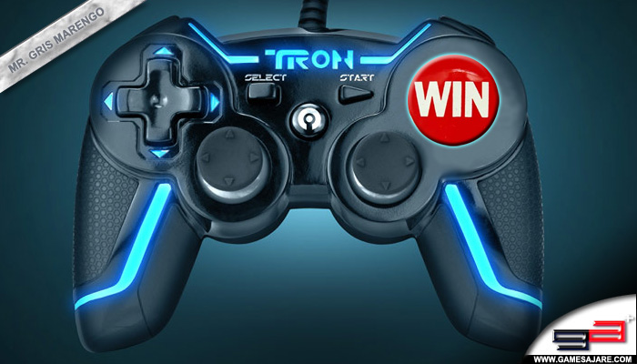 win_now_tron_grismarengo