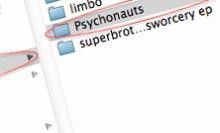 psychonauts_problem