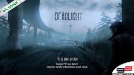 deadlight_cover