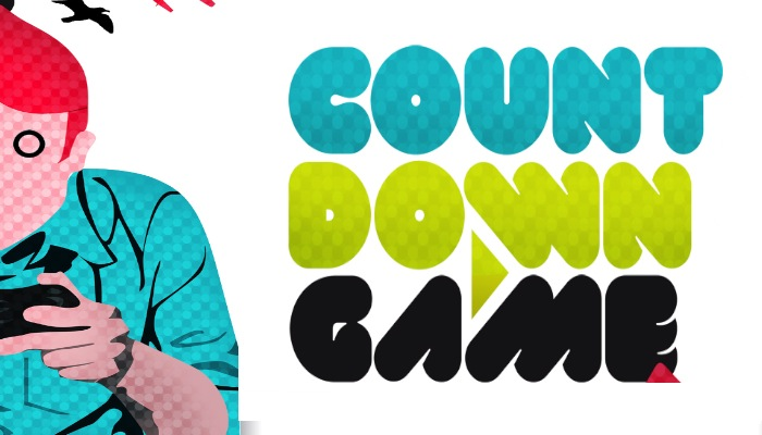coundowngame