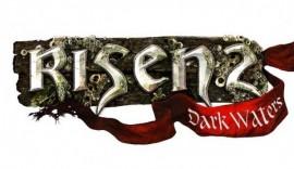 risen-2-logo