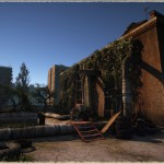 survarium-screen-06-school