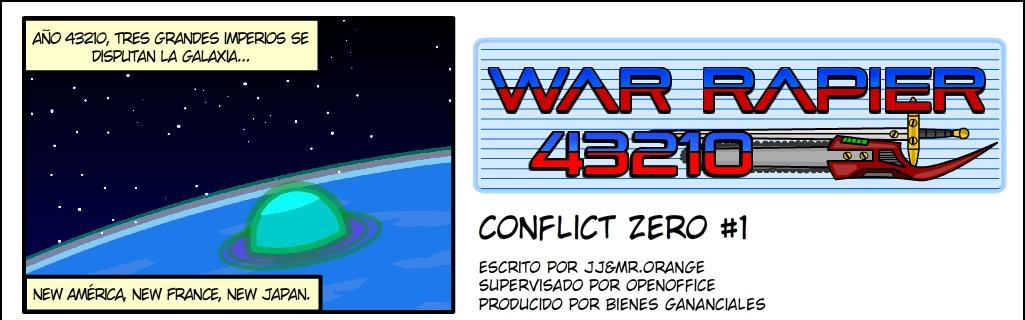 PREVIEWcomicsWarRapier1