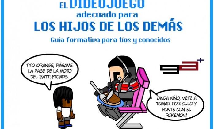 demovideojuegoadecuadopara
