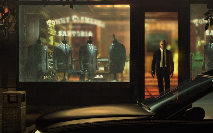 Hitman Absolution - Review (gamesajare) 2013-01-05_00012