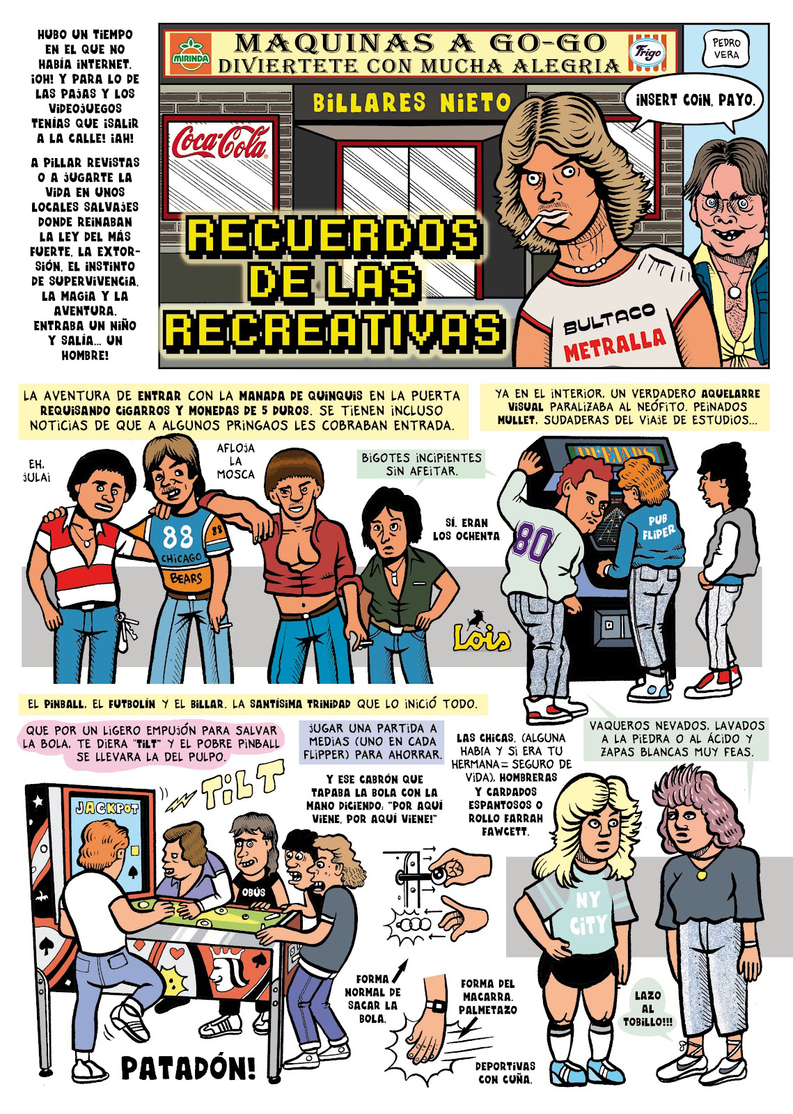 RECUERDOS-RECREATIVOS-01.jpg