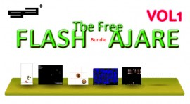 free_flash_bundle