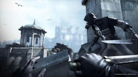 dishonored_dlc_mz2013