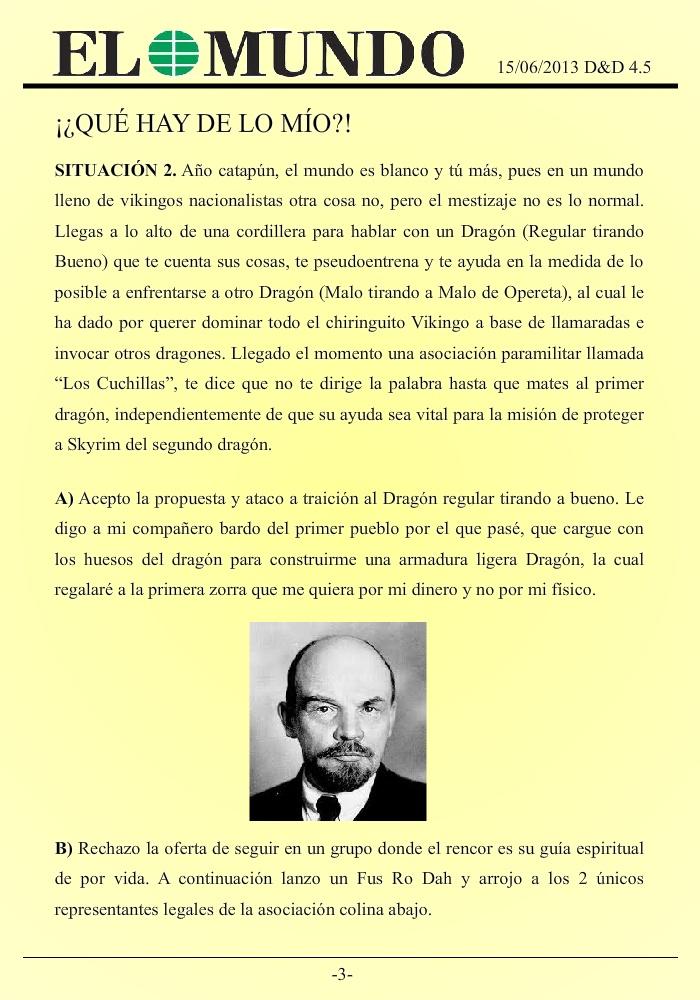 TEST DE PSICÓPATÍA0003
