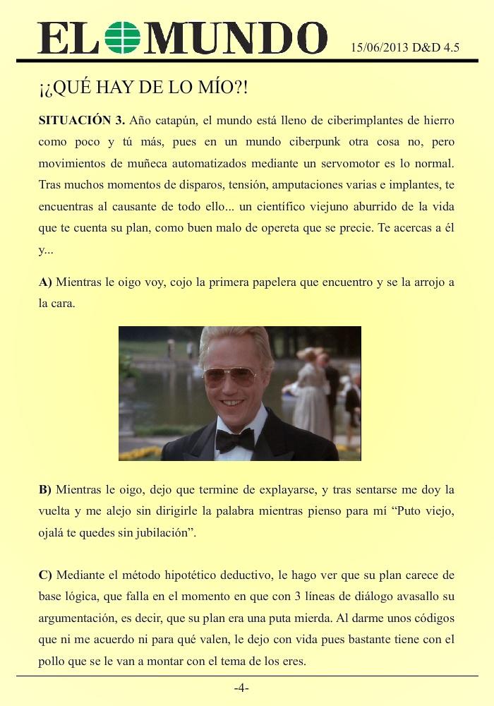 TEST DE PSICÓPATÍA0004