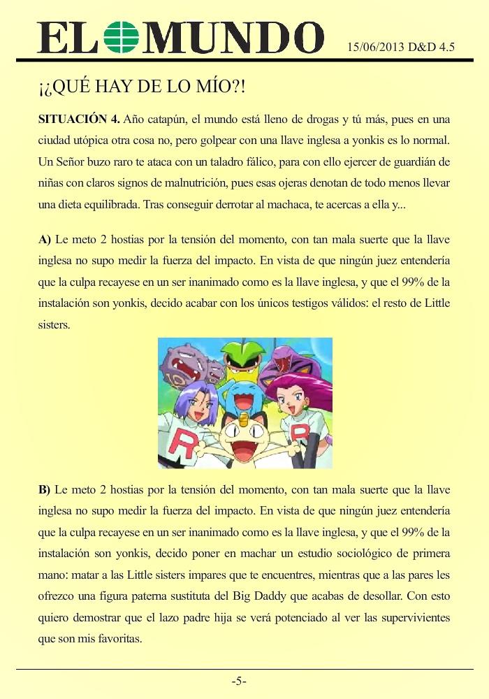 TEST DE PSICÓPATÍA0005