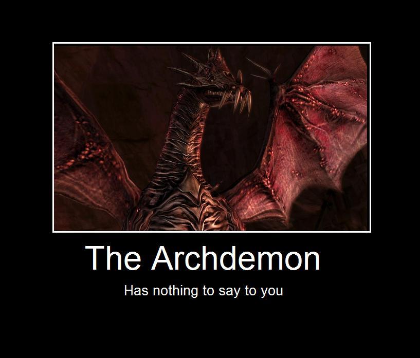 archdemon11
