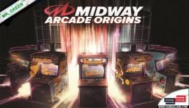 midway_arcade_origins_360
