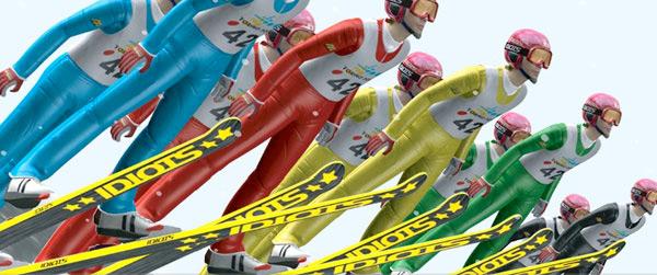 esqui_salto_destacada