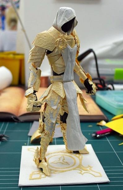 diablo_origami