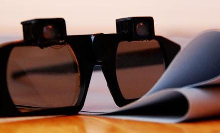 gafas_realidad_virtual_prev