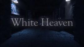 NUEVO FPS DE MIEDITOS VARIOS LLAMADO WHITE HEAVEN