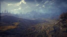 NUEVO TEASER GAMEPLAY DE RAINDROP