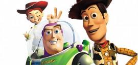 previsualizacion_pixar_videojuegos