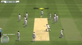 ASHES CRICKET 2013 ES HILARANTE