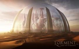 torment_tides_previo