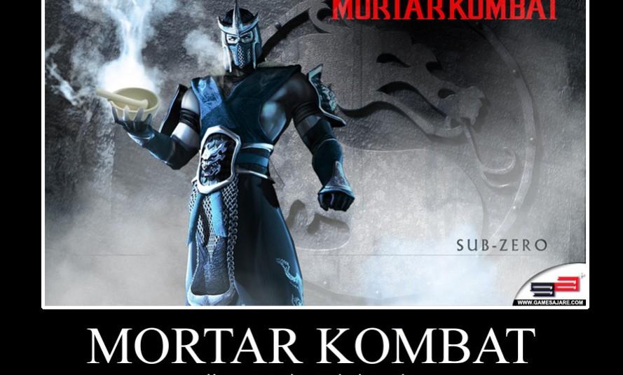mortar_kombat_ajare