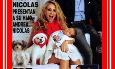 Paulina-Rubio-presenta-a-su-bebé-Andrea-Nicolás-400×300
