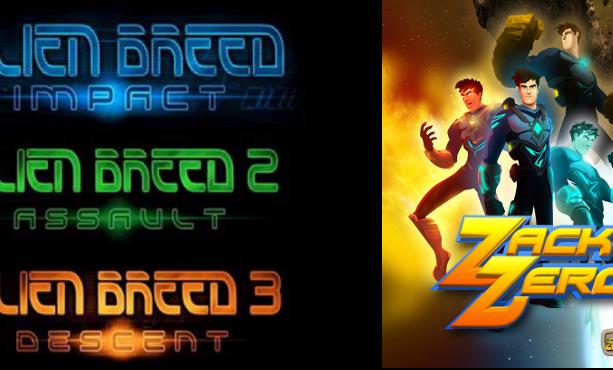 alien-breed-trylogy-Zack Zero