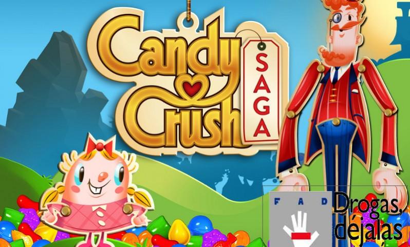 candy-crack-saga-portada1