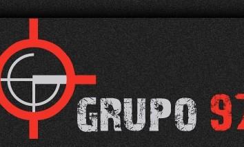 grupo97