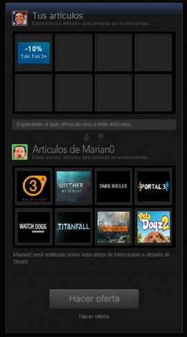 obama_rajoy_steam