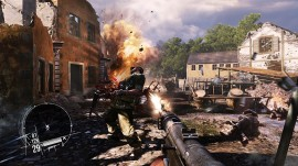 CryEngine-based-WW2-FPS-Enemy-Front-gets-Gorgeous-New-Screenshots-2-1024×576