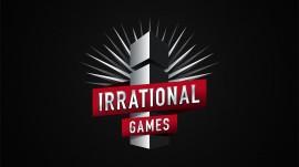 irrational_logo