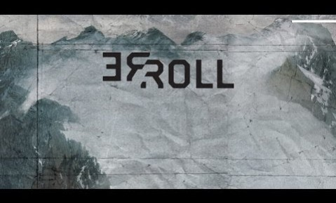 REROLL, SURVIVAL ACTION RPG