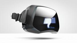 oculus_facebook