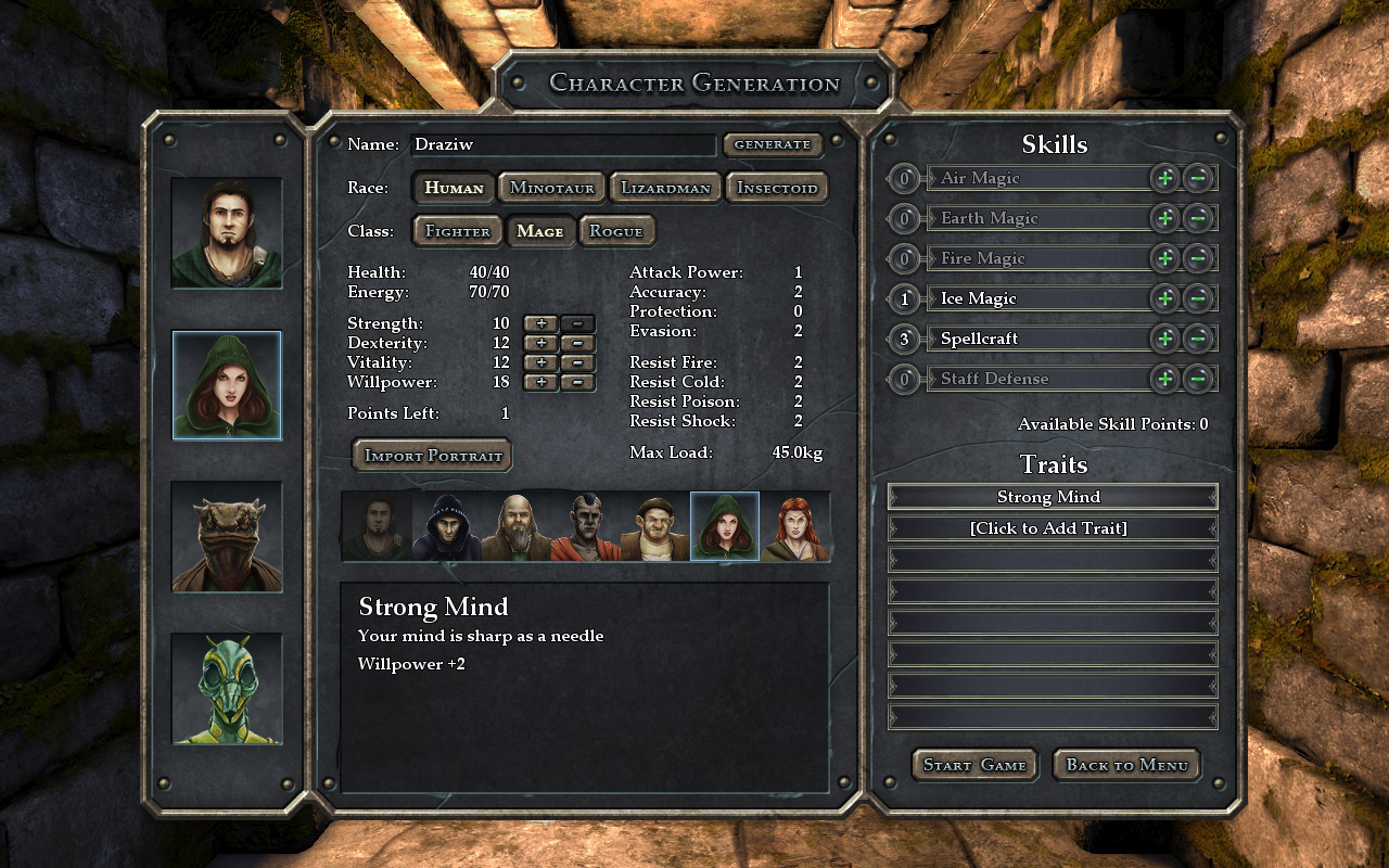 Legend_of_Grimrock_(PC)_Skills