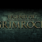 legend-of-grimrock-logo